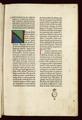 Mesue - De consolatione medicinarum, anno MCCCCLXXV die vigesima quinta mensis iunii - 2411513.tif