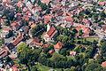 Metelen, St.-Cornelius-und-Cyprian-Kirche -- 2014 -- 2404.jpg