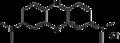 Methyleenblauw.png