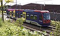 Metro Tram (3619286275) (2).jpg