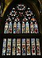 Metz Cathédrale St. Étienne Innen Buntglasfenster 3.jpg