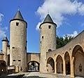 Metz Porte des Allemands R01.jpg
