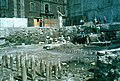 Mexico City, diapozitiv z r.1981 - panoramio.jpg