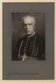 Mgr Anicet Latulippe (HS85-10-20278) original.tif