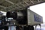 MiG-21PF - Pacific Aviation Museum - (6906064046).jpg