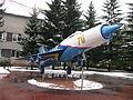 MiG-21 Lviv.jpg