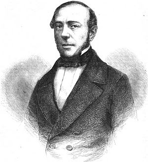 Michael Baumgarten - Michael Baumgarten