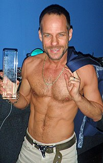 Michael Brandon (pornographic actor) American pornographic film director & actor