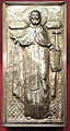 Michael Maleinos' reliquary (1628, Kremlin museum) 01 by shakko.jpg