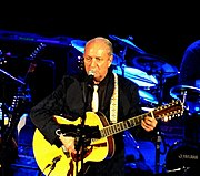 Michael Nesmith 2013.jpg