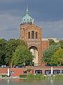 Michaelkirche.jpg