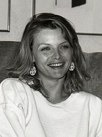 Michelle Pfeiffer 01.jpg