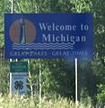 MichiganWelcomeSignUS8.jpg