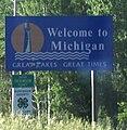MichiganWelcomeSignUS8.jpg
