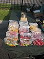Mid-City Green Market 6-28-2012 8.JPG