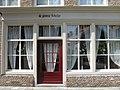 Middelburg, Bellinkstraat 6 detail.jpg