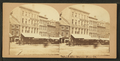 Middle (Street), from Free St., Portland, Maine, from Robert N. Dennis collection of stereoscopic views.png