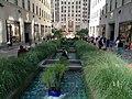 Midtown, New York, NY, USA - panoramio (29).jpg
