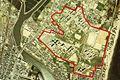 Mie University, Ckk-75-11 c9 20.jpg