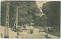 Miensk, Novaje Miesta, Kaplica. Менск, Новае Места, Капліца (1901-17).jpg