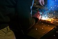 Mig Welding Lesson 1 at Milwaukee Makerspace (photo by Jason Gessner).jpg