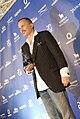 Miguel Bosé 2007.jpg