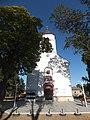 Mihajlovac, Crkva Svetog Ilije, 14.jpg