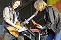 Mike Campbell & Tom Petty (7314694800).jpg