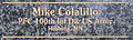 Mike Colalillo Wall brick.jpg