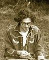 Mikhailhorowitz1968.jpg