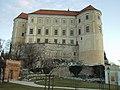 Mikulov zamek.jpg