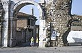 Milas Baltalı Kapı 038.jpg