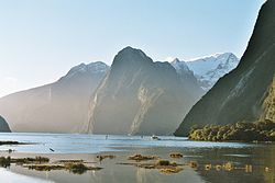 Milford Sound at Sunset.jpg