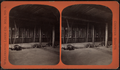 Mill no. 4. Counter shafts, by Folsom, A. H. (Augustine H.).png