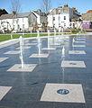Millennium Town Park Jersey 2012 11.jpg