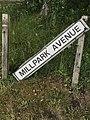 Millpark Avenue, Oban, June 2020 01.jpg
