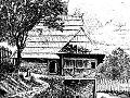 Miloš Obrenović's House by Felix Kanitz.jpg