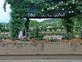 Minamata Rose Park6.JPG