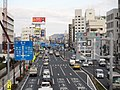 Minamigata - panoramio (2).jpg