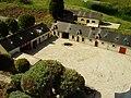 Mini-Châteaux Val de Loire 2008 182.JPG