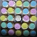 Mini Baby Shower Cupcakes (3194365918).jpg