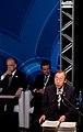 Ministério da Cultura - III Fórum Mundial Aliança das Civilizações (2).jpg