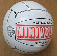 Minivolley ball.jpg