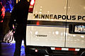 Minneapolis Police - Mass Arrest 2009-12-02 (4154007275).jpg