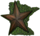The Minnesota Barnstar