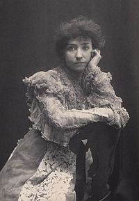 Minnie Maddern Fiske 1896.jpg