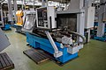 Minsk Tractor Works MTZ open day 2021 — inside the workshop MSC-3 15.jpg