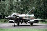 Mirage 5BR Belgium (24154103153).jpg
