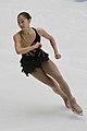 Mirai Nagasu at 2009 Cup of China.jpg