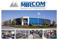 Mircom group.png